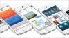 Apple's New iOS 8 Has Several Big Accessibility Improvements