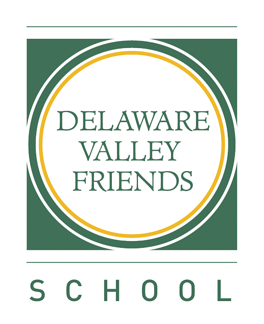 Delaware Valley Friends School