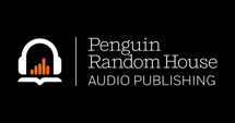 Penguin Random House Audio