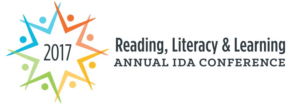 2017 Annual IDA Conference