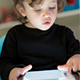 What are Children Learning from Educational Technology & Media?