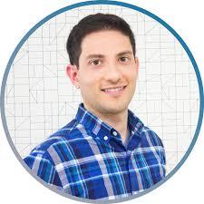Ethan Linkner