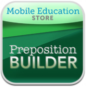 PrepositionBuilder - $7.99