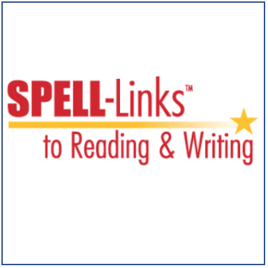 Reading, Spelling, & Writing Programs | Dyslexia Help at the