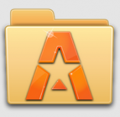 Astro File Manager - Free