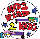 KidsRead2Kids