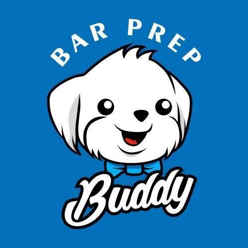 Bar Prep Buddy