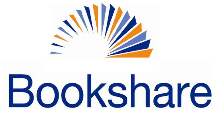 OERs and Bookshare — Good Resources for Free