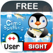 Cimo Spelling Sight Lite - Free