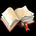 Cool Reader - Free