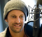 Daniel Powter: Singer, Songwriter, Musician, and Dyslexic