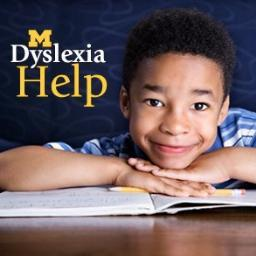 DyslexiaHelp's Independent Schools page