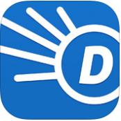 Dictionary.com - Free