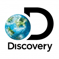Discovery Education Puzzlemaker