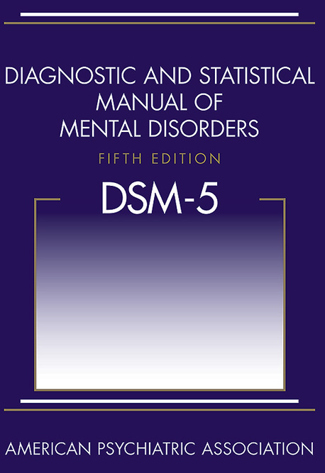 DSM-5 Changes: What are the Implications?