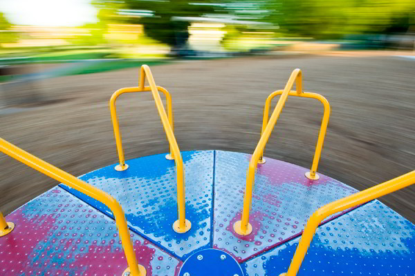 Avoid the Dyslexia Cure Merry-Go-Round and Stick to What Works
