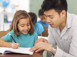 Principles of Effective Dyslexia Intervention