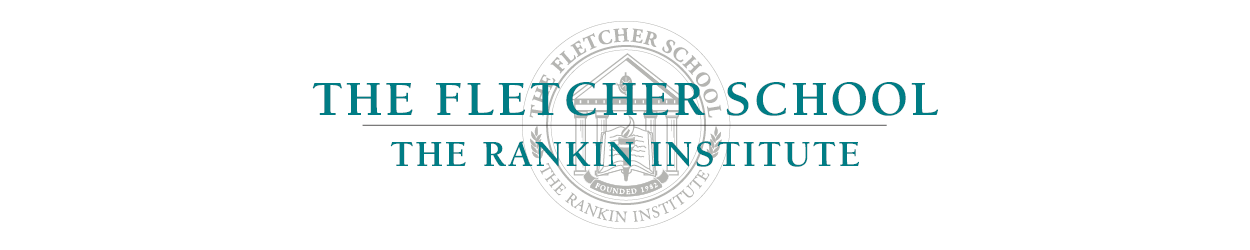 The Fletcher School, The Rankin Institute, Charlotte, North Carolina