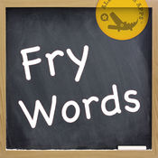 Frywords