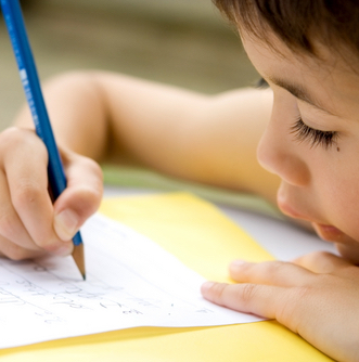 Grand Traverse Dyslexia Association