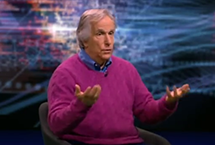 New page added // Henry Winkler Talks Dyslexia // New Ask Dr. Pierson...and more