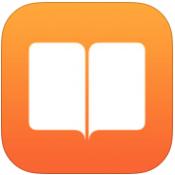 iBooks - Free