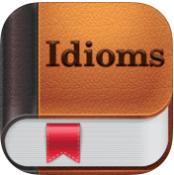Idioms - $2.99