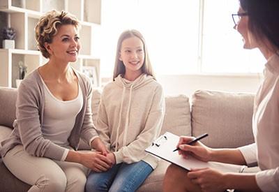 Principles of Effective Dyslexia Treatment