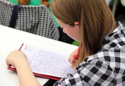 Unidentified Dyslexia Takes Heavy Toll