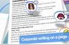 Springnote, Ubernote, & ReadSpeaker: App-Like Web Alternatives for those without