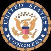 Join the Bi-Partisan Congressional Dyslexia Caucus