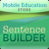 Sentence Builder - $5.99