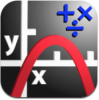 Free Graphing Calculator - Free