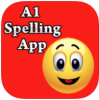 A1 Spelling App - Free