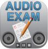 Audio Exam Creator - $9.99