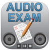 Audio Exam Player (iPad) - Free