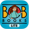 Bob Books Reading Magic Lite - Free