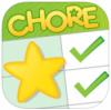 Chore Pad - $4.99