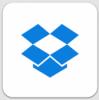 Dropbox - Free