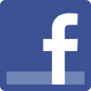 New Research: Facebook as an Educational Tool to Help Dyslexics