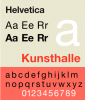 Which Fonts are Best for Dyslexics?