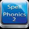 Simplex Spelling Phonics 2 - $4.99