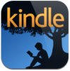 Kindle - Free