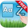 Letter Quiz - Free