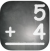 Math Drills - $1.99