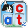 Montessori Crosswords - $2.99