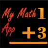 My Math Flash Cards - Free