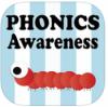 Phonics Awareness - Free