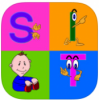 Phonics Vowels - Free