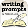 Writing Prompts - $1.99